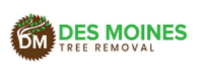 Des Moines Tree Removal