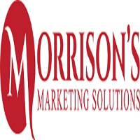 Morrison's Marketing Solutions