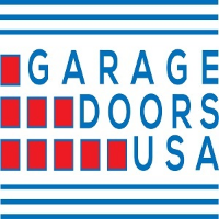 Garage Doors USA