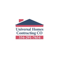 Universal Homes Contracting