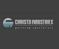 Businesses of Any and All Types Christo Industries in Melbourne VIC