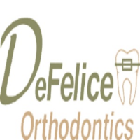 DeFelice Orthodontics