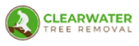 Businesses of Any and All Types Clearwater Tree Removal in Clearwater FL