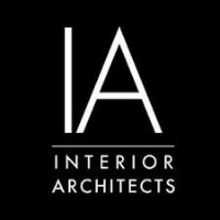 Businesses of Any and All Types Architecture Best Designer in Forest City PA
