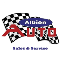 Businesses of Any and All Types Albion Auto Sales & Service in Bolton ON