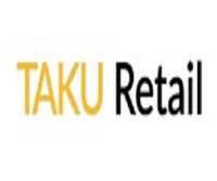 Businesses of Any and All Types TakuLabs Ltd. in Markham ON
