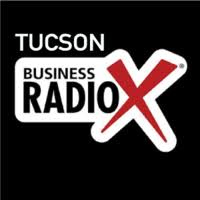 Businesses of Any and All Types Tucson Business Radio LLC in Tucson AZ