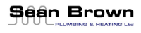 Sean Brown Plumbing & Heating Ltd