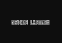Businesses of Any and All Types Broken Lantern Tattoo in Charleston SC