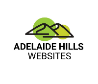 Businesses of Any and All Types Adelaide Hills Websites in Crafers SA