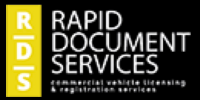 Rapid Document Services, Inc.