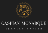 Businesses of Any and All Types Caspian Monarque in London England