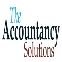 Accountants for NHS Doctors