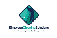 Simplyee Cleaning Solutions