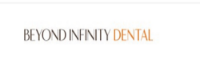 Businesses of Any and All Types Beyond Infinity Dental in Castle Hill NSW