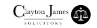 Businesses of Any and All Types Clayton James Solicitors in Casino NSW