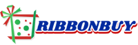 Businesses of Any and All Types RibbonBuy in Xiamen Fujian