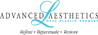 Advanced Aesthetics Lopez Plastic Surgery