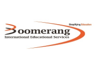 Boomerang International Educational Services