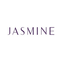Businesses of Any and All Types Jasmine Bridal in Hanover Park IL