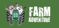 Farm Adventure Shropshire