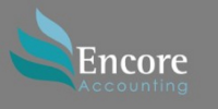 Encore Accounting