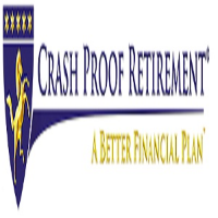 Crash Proof Retirement