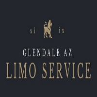 Businesses of Any and All Types Dream Limo of Glendale in Glendale AZ