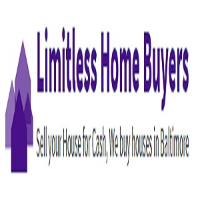 Limitless Home Buyers