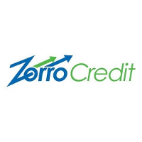 Businesses of Any and All Types Zorro Credit | Credit Repair Dallas in Dallas TX
