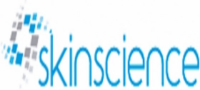 Businesses of Any and All Types SkinScience Clinic in Calgary AB