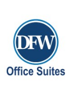 DFW Office Suites