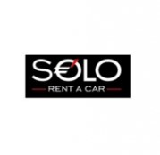 SOLO rent a car