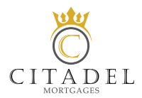 Citadel Mortgages