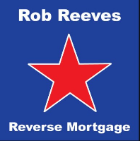 Rob Reeves Reverse Mortgage