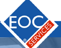 Businesses of Any and All Types EOC Services Ltd in Downham Market England