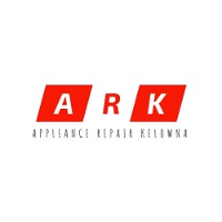 Appliance Repair Kelowna