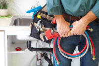 Businesses of Any and All Types Kentish Plumbers in Tunbridge Wells, Kent England