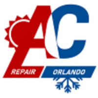 Businesses of Any and All Types AC Repair Orlando in Orlando FL