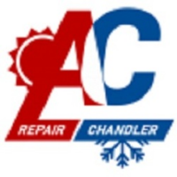 Businesses of Any and All Types Chandler AC Repair in Chandler