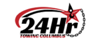 24 Hr Towing Columbus