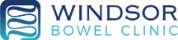 Windsor Bowel Clinic