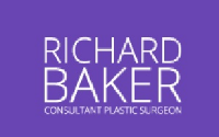 Richard Baker Plastic Surgeon