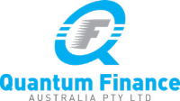 Businesses of Any and All Types Quantum Finance Australia in Shenton Park WA