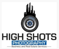 Businesses of Any and All Types High Shots Photography in Head of Saint Margarets Bay NS