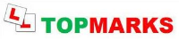 Topmarks Professional Driving Tuition