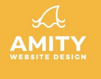 Businesses of Any and All Types Amity Website Design LLC in Vineyard Haven MA