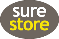 SureStore - Self Storage Wigan