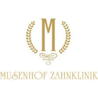 Businesses of Any and All Types Musenhof Zahnklinik in Deidesheim RP