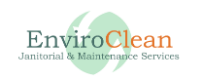 EnviroClean Janitorial Services LLC